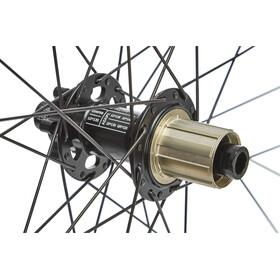 "Spank Spike 350 Vibrocore 27,5"" Laufradsatz 12x142/135mm black"